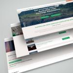 Australian Irish Heritage Association - Website - Bray Marketing - Perth Australia
